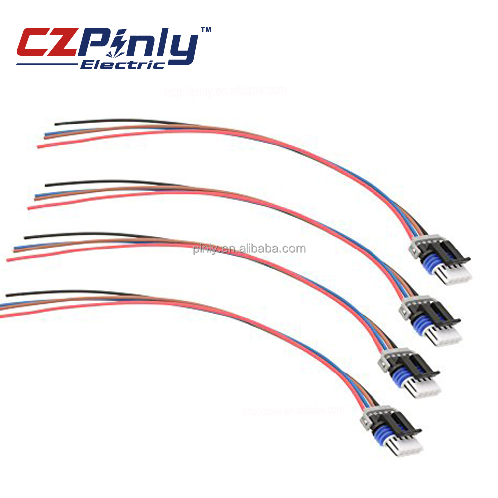 [DIAGRAM_1CA]  Gm Ignition Coil Conector Wiring Harness Ls3 Ls4 Ls7 Ls9 Cable Harness -  Buy Gm Ignition Coil Wiring Harness,Automotive Wire Harness,Automotive Ls  Series Ignition Coil Plug Wiring Harness Product on Alibaba.com | Gm Automotive Wiring Harness |  | Alibaba.com