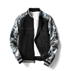 /product-detail/moq-1-pc-drop-shipping-custom-winter-heat-printed-man-fashion-bomber-jacket-62045808778.html