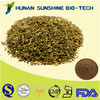 Natural Sexual Energy Product Santa Damiana/ Damiana Extract / gonzalitosin ( cyanogic glycoside ) sexual Enhancement