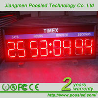 clock timer for sale panel \ clock timer panel screen \ 3 minute timer