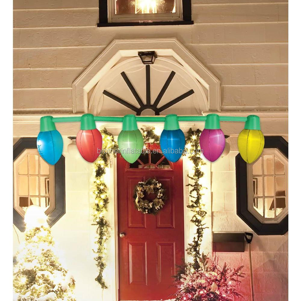 Christmas decor to hang from ceiling - Ceiling Hanging Christmas Decorations Ceiling Hanging Christmas Decorations Suppliers And Manufacturers At Alibaba Com