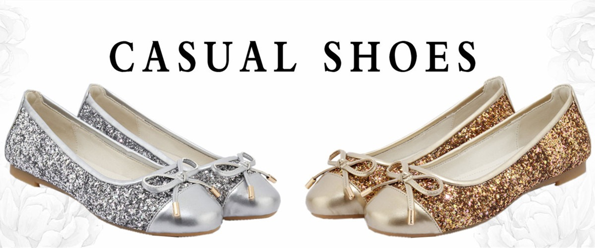 512ee702f 2018 Latest Trending Ladies Bow Tie cheap Casual Shoes Black Flat Women  Casual shoes