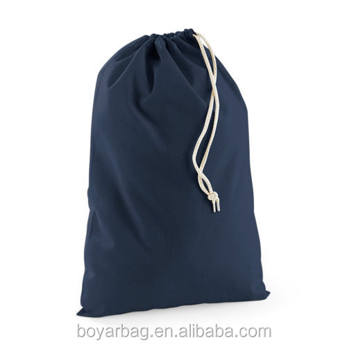 Blank Drawstring Bags, Blank Drawstring Bags Suppliers and ...