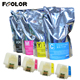 1000ML Dye Sublimation Ink Bag for Epson F7170 F6000 F6070 F6200