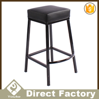 Competitive price bar stool parts used barber chairs pedicure spa chair