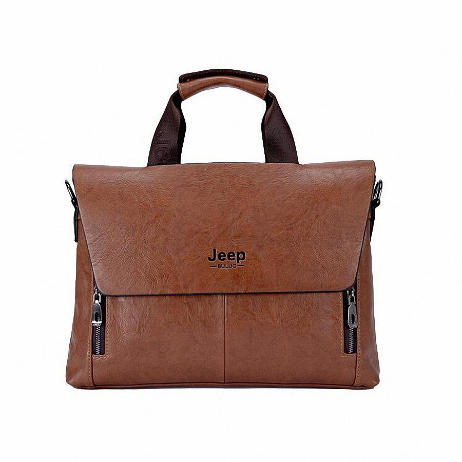 3d0ea68148 Get Quotations · NEW 2015 Brand New Real Vintage Leather Men s Briefcase  Laptop Bag Handbag Men Messenger bags leather