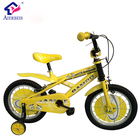2018 new products children bike manufacturers 4 wheel kid bike picture price children's bicycles ,Cheapest Price Children Bike