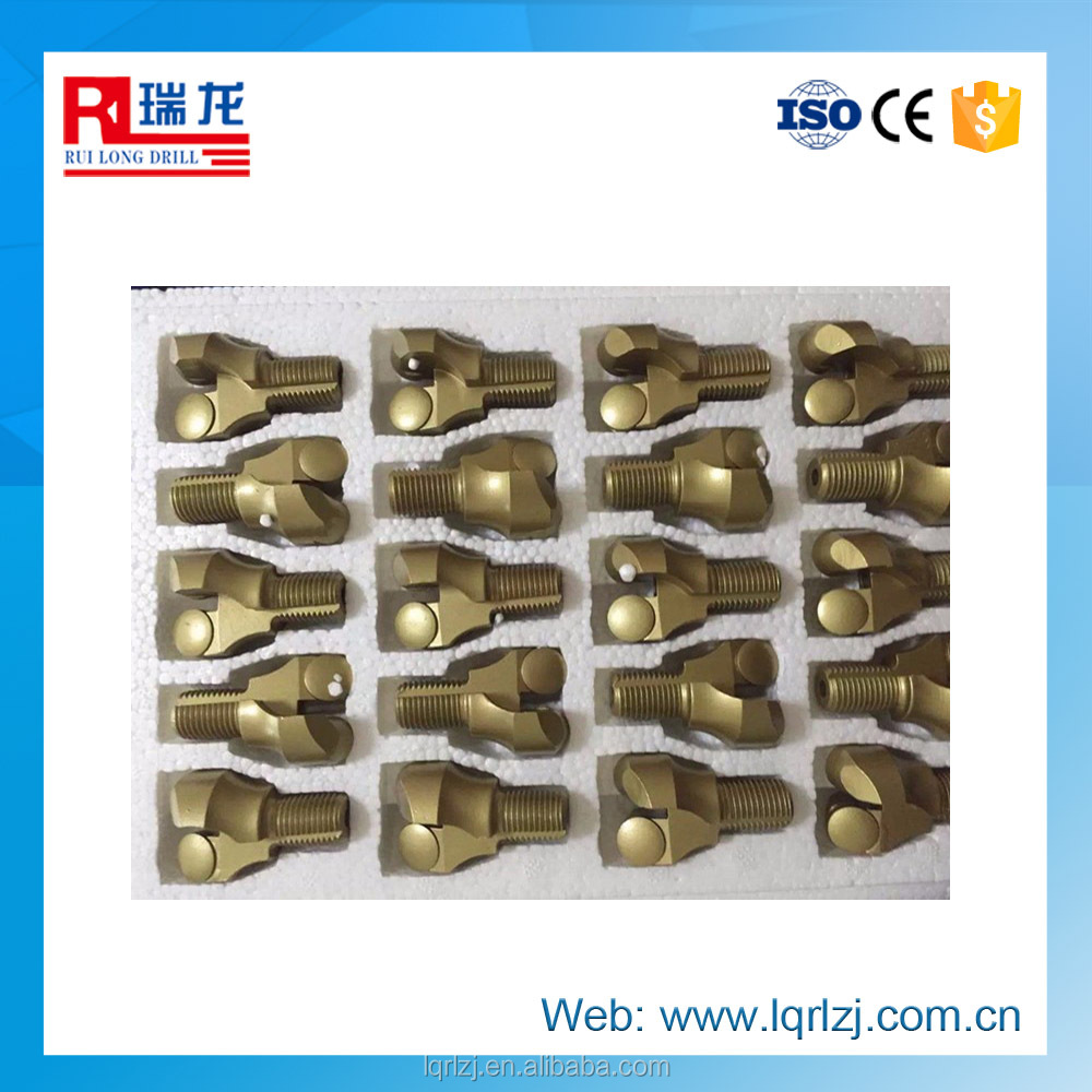 Attractive price! diamond drilling head