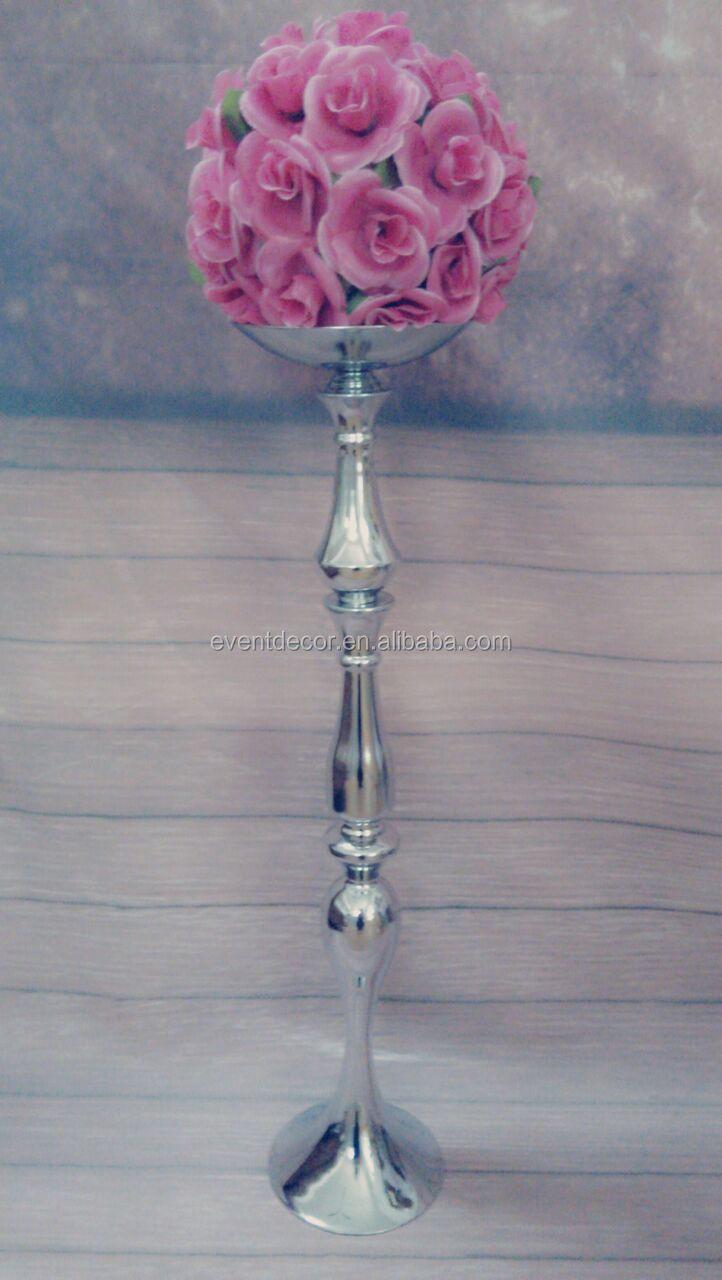 flower stands for weddings. tall metal flower stands wedding decoration iron vase stand for weddings