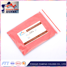 High quality bulk inorganic color ceramic pigment powder