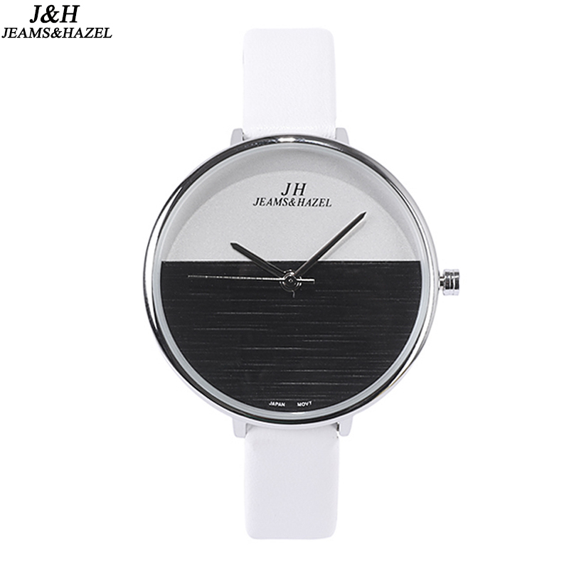 New promotion Brand wrist watch lady wholesale online