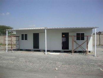 bv certification cheap prefabricated modular homes for
