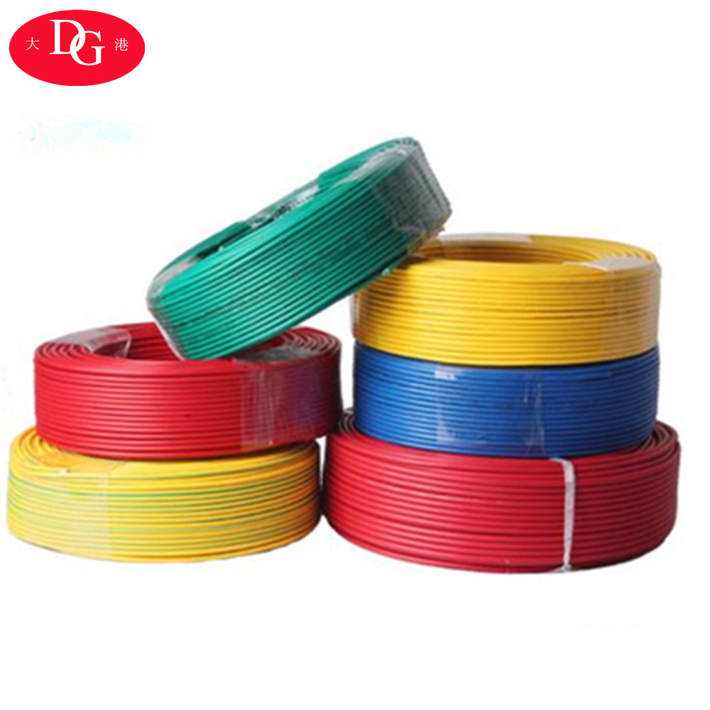 House Wiring Wire Cable Copper 6mm 10mm Overhead Cable Wire Electrical 10  Sq Mm Copper Cable Price - Buy House Wiring Electrical Cable,House Wiring  Price List,House Wiring Electrical Cable Product on Alibaba.comAlibaba.com