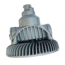 Class 1 Hazardous Location 30W Explosion Proof High Bay led Lighting Industrial Light For Gas Station Coal Mine Lights