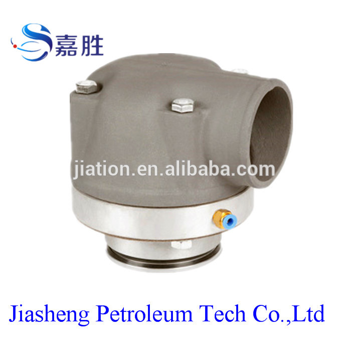 Automatic Air Vent, Automatic Air Vent Suppliers and Manufacturers ...