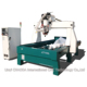 4 axis cnc router machine multi head router machine for mdf,styrofoam,eps,woodworking