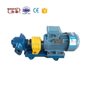 Cast iron pump,cast iron pump stand body oil pump