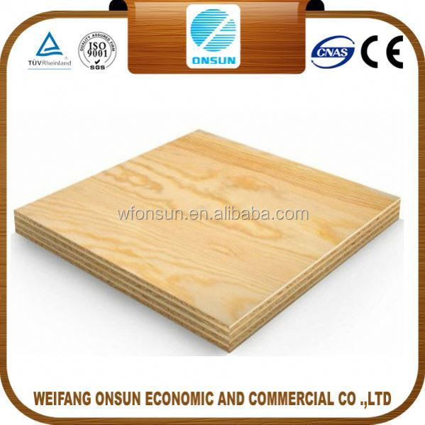 Flexible Bending Plywood 3mm Thick Bendy Ply 600 X 600mm Flexi