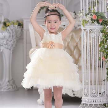 0cfadaaec8775 Baby Girl Princess Wholesale Baby Dress Korean Custom Design Baby Clothes  For 2-16 Years Old - Buy Custom Design Baby Clothes,Wholesale Baby Clothes  ...