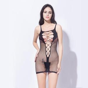 Wholesale latest sexy full body lingerie stockings