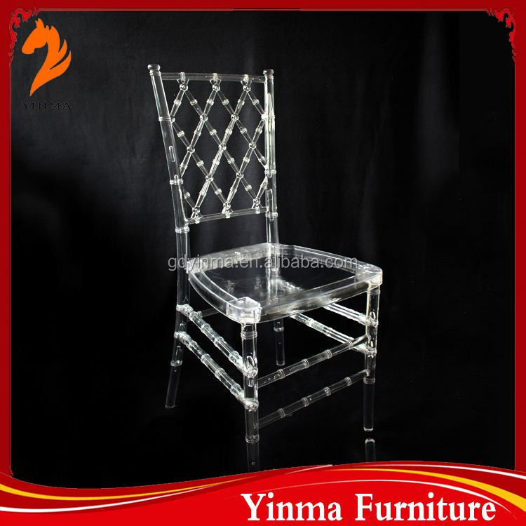 Wonderful Banquet Tiffany Chair, Banquet Tiffany Chair Suppliers And Manufacturers At  Alibaba.com