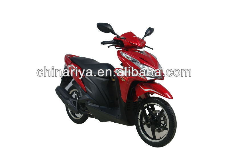 150cc motorcycle Click. gas scooter