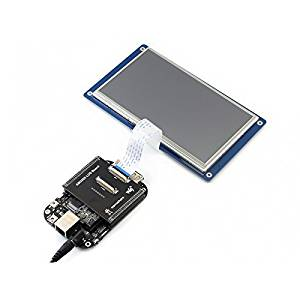 Buy Venel Electronic Component,LCD Keypad Shield is a 2 Line