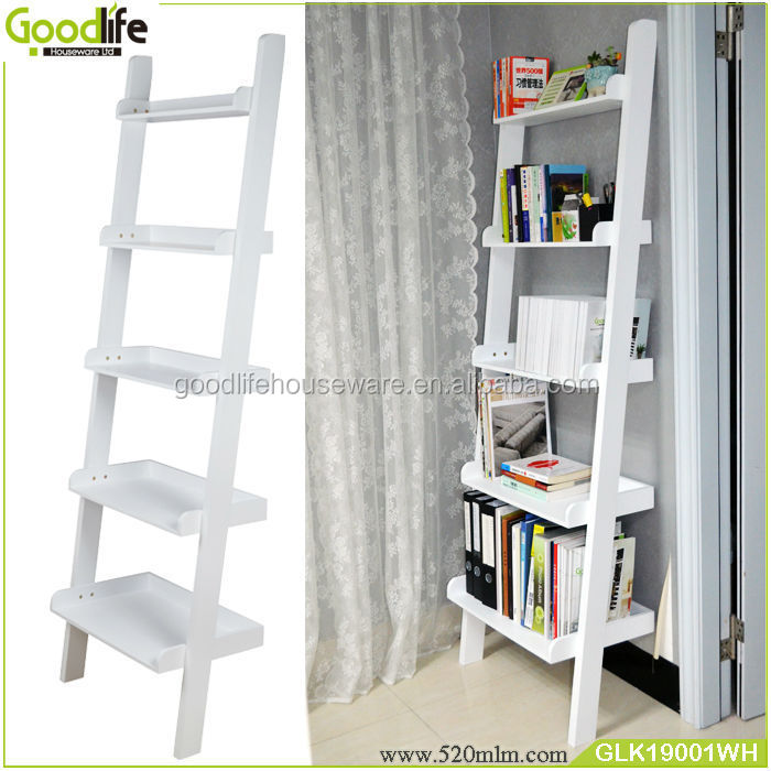 Wholesale modern home accessories book shelf design from Goodlife. Wholesale Modern Home Accessories Book Shelf Design From Goodlife