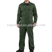 specialized s works COVERALL OEM WHOLESALE MANUFACTURER