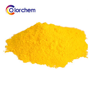 Organic Pigment Water Based Ink Pigment Yellow 12