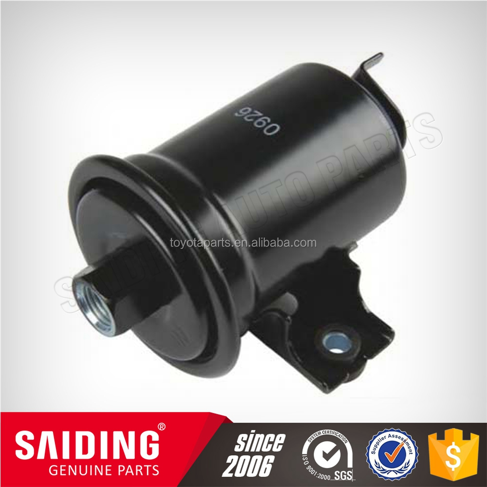 Fuel filter for toyota corolla fuel filter for toyota corolla suppliers and manufacturers at alibaba com