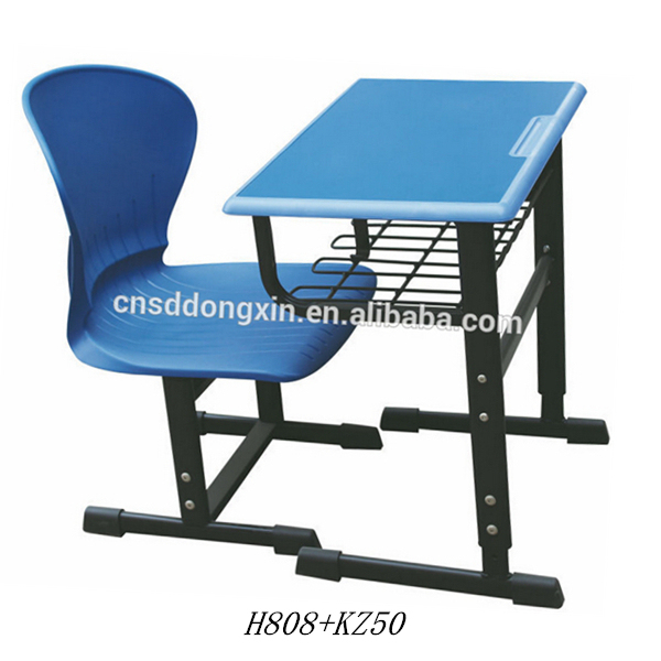 buy cheap china single chair and desk products find china single