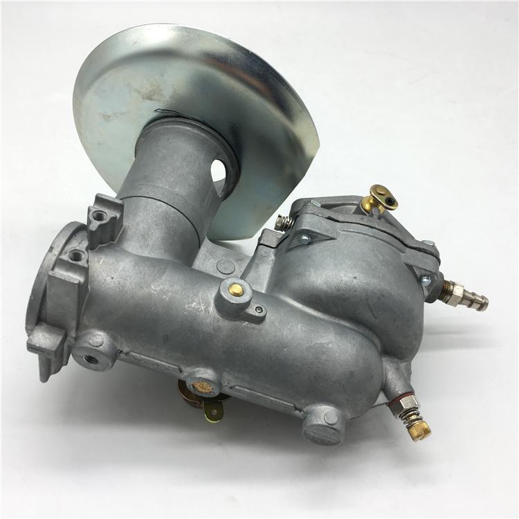 R92 Genuine Suzuki Marine 15170-98110 Diaphragm Set OEM New Factory Boat Parts