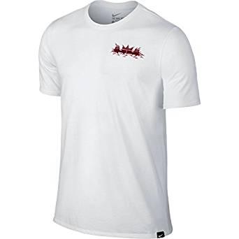 51022052a Buy Nike Mens Dri-Fit LeBron James Driven Basketball Shorts-Green in ...