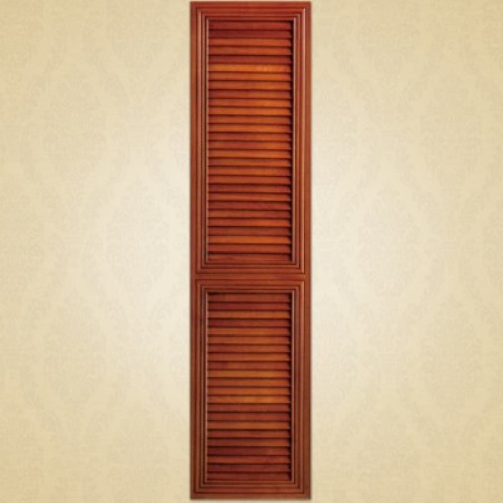 Wardrobe Shutter Door Wholesale, Wardrobe Suppliers   Alibaba