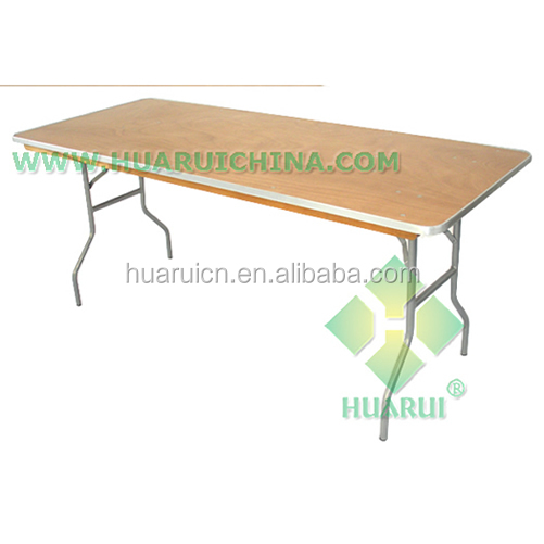 6ft king wooden furniture natural able <strong>fold</strong> stacking dark base bar wood serpentine cocktail message beside table fcorner or