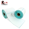 ECO thermal label rolls adhesive label paper rolls in stock more than 300 size deliver on demand