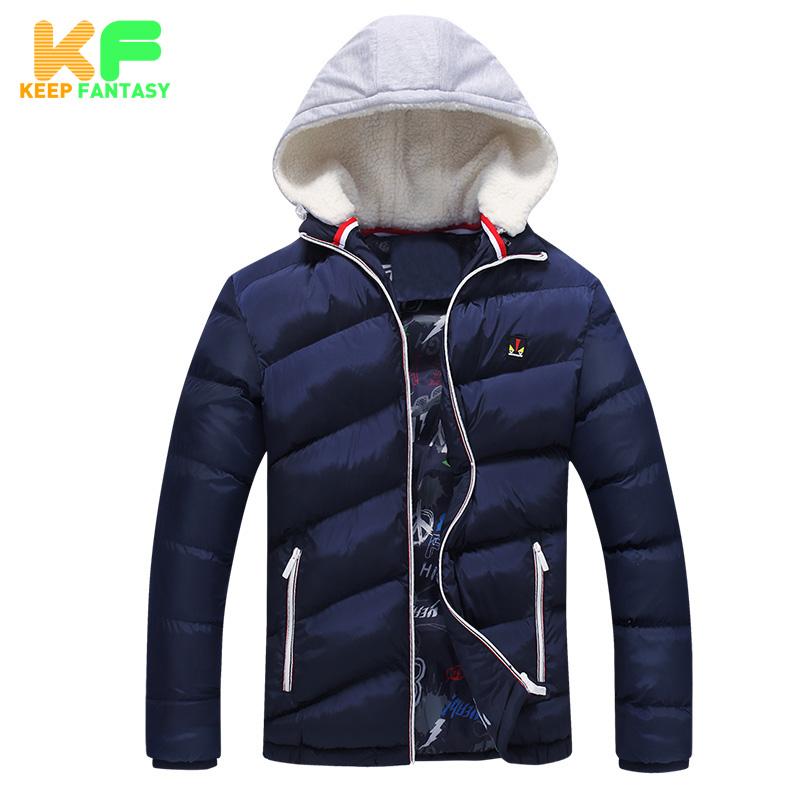 parka men winter jacket man s down coat outdoor warm puffer windproof jackets for male brand. Black Bedroom Furniture Sets. Home Design Ideas