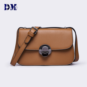 China Online Shopping Fashion Mini bags women handbag Single shoulder Lady Handbag