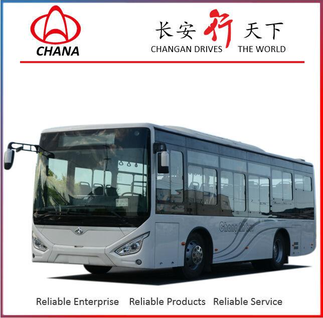 Changan Brand Mitsubishi Rosa Bus - Buy Mitsubishi Rosa Bus,Mitsubishi Rosa  Bus,Mitsubishi Rosa Bus Product on Alibaba com