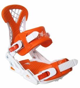 Plastic Snowboard Bindings aa47c55cf