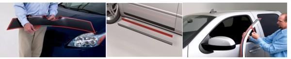 Acrylic foam tape for car 1 (2).jpg