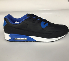 OEM \ ODM 2018 2017 New Color Mens Air Cushion Max Quality 90 The Running shoes Man Sports Shoes