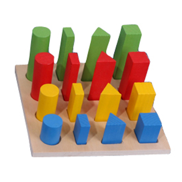 Montessori materials set school montessori for toddlers