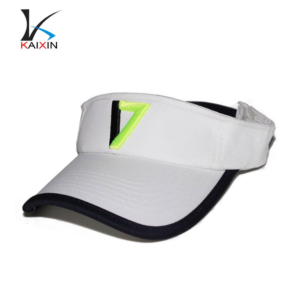 Playing Golf Outdoor Funny Plain Sun Visor Hats - Buy Funny Visor ... c7803377a6d