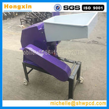Hot sale maize miller/corn milling machine/wheat grinder