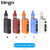 Elego wholesale Authentic / Original eVic VTWO with Cubis Pro tank