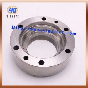 tungsten carbide forming dies Trimming Die