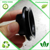 Custom Made Suction Cup Clip Factory Vacuum Silicone Rubber Air Sucke