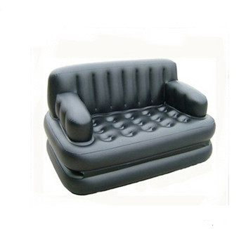 Tremendous Inflatable 5 In 1 Sofa Bed Pvc Inflatable Sofa Bed Inflatable Living Room Furniture Sofa Bed Buy Inflatable 5 In 1 Sofa Bed Pvc Inflatable Sofa Caraccident5 Cool Chair Designs And Ideas Caraccident5Info